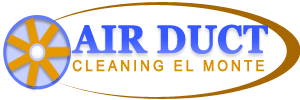 Air Duct Cleaning El Monte