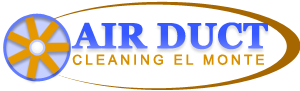 Air Duct Cleaning El Monte, CA